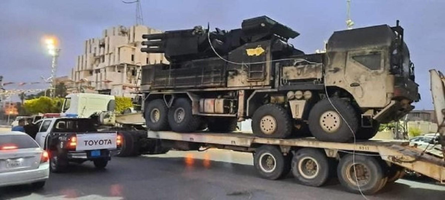 Vi sao huyen thoai S-300 cua Armenia vo vun truoc UAV Azerbaijan?-Hinh-7