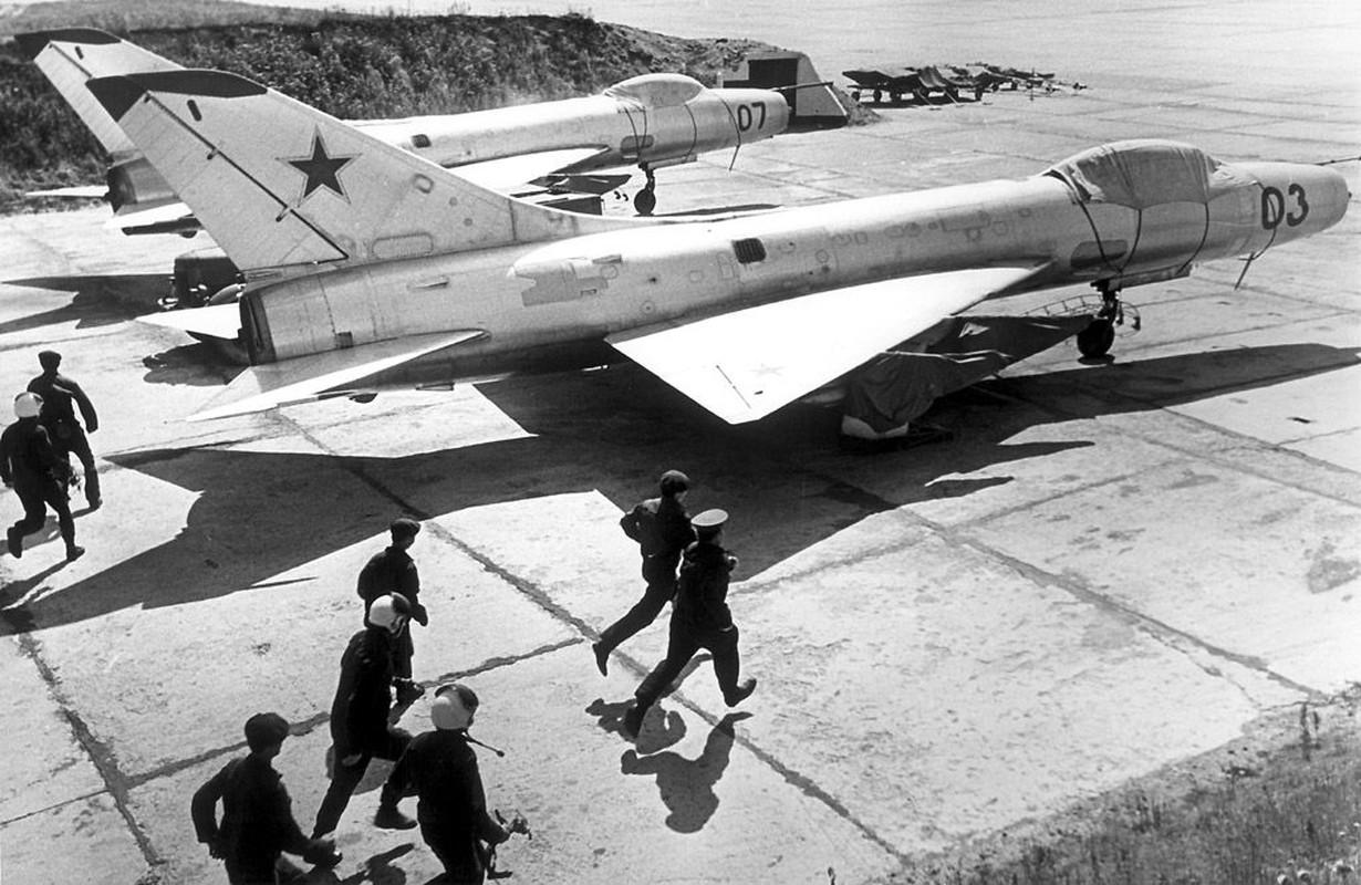 Su that ve chiec U-2 cua My bi Lien Xo ban roi nam 1960-Hinh-10