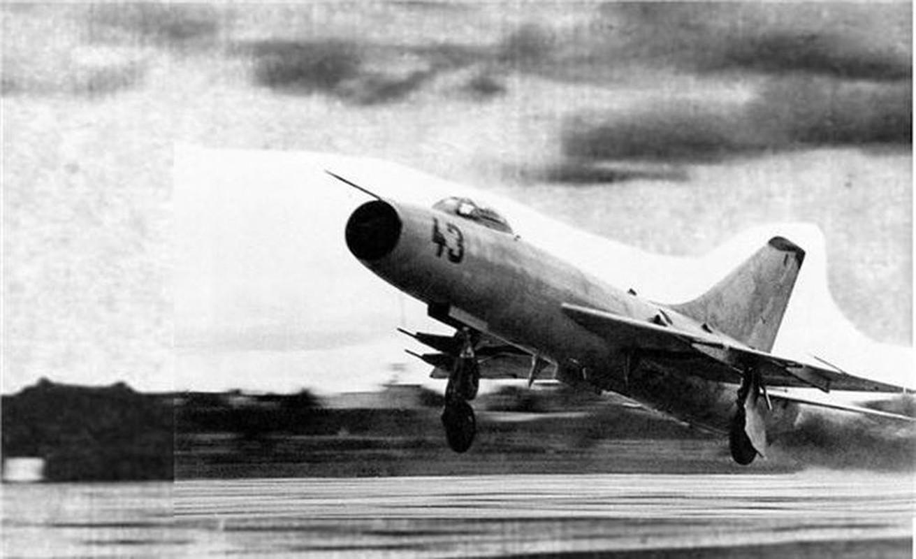 Su that ve chiec U-2 cua My bi Lien Xo ban roi nam 1960-Hinh-13