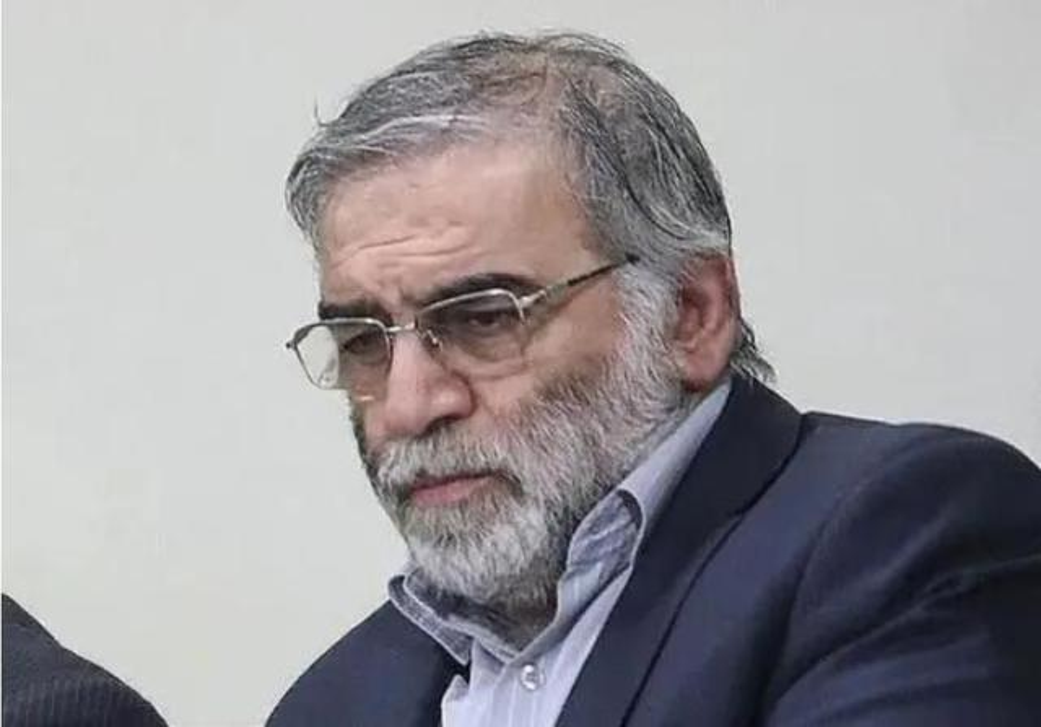 Chuyen gia hat nhan bi sat hai, Iran se tra thu bang cach nao?-Hinh-8