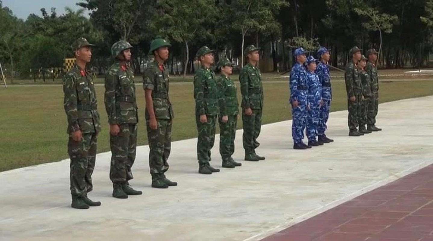 Viet Nam chinh thuc lua chon trang bi quan phuc da chien K20 moi-Hinh-3