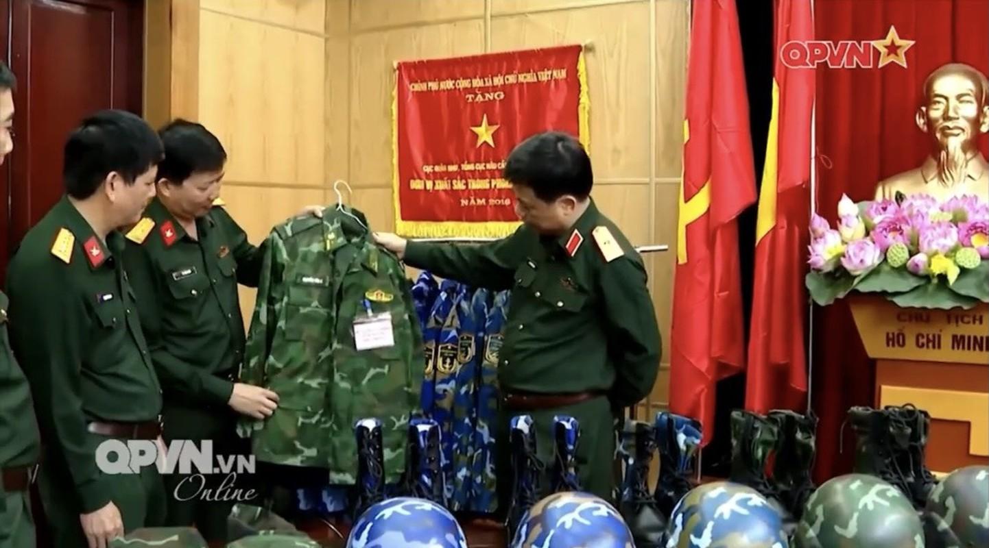 Viet Nam chinh thuc lua chon trang bi quan phuc da chien K20 moi-Hinh-5