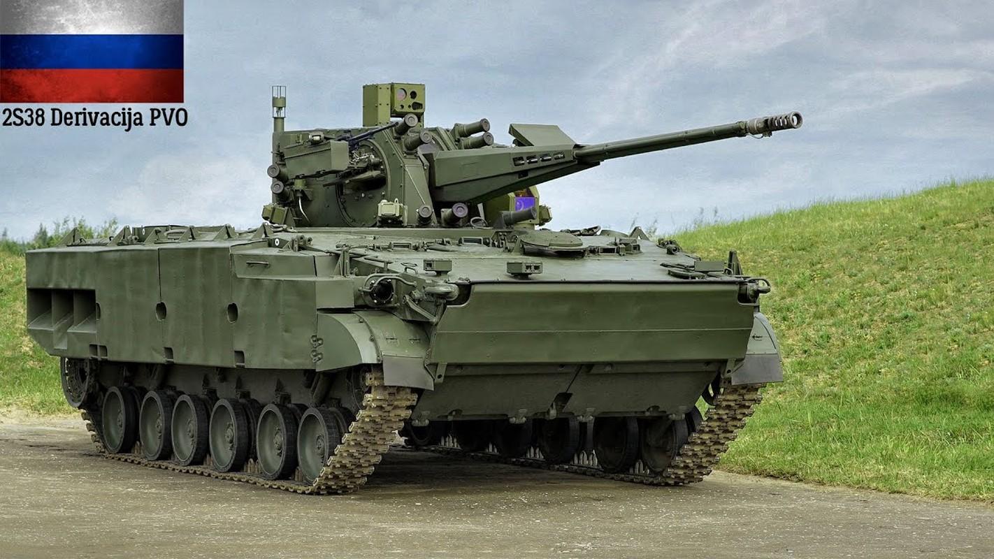 Lieu Nga co the tieu diet UAV o Nagorno-Karabakh trong mot ngay?-Hinh-11