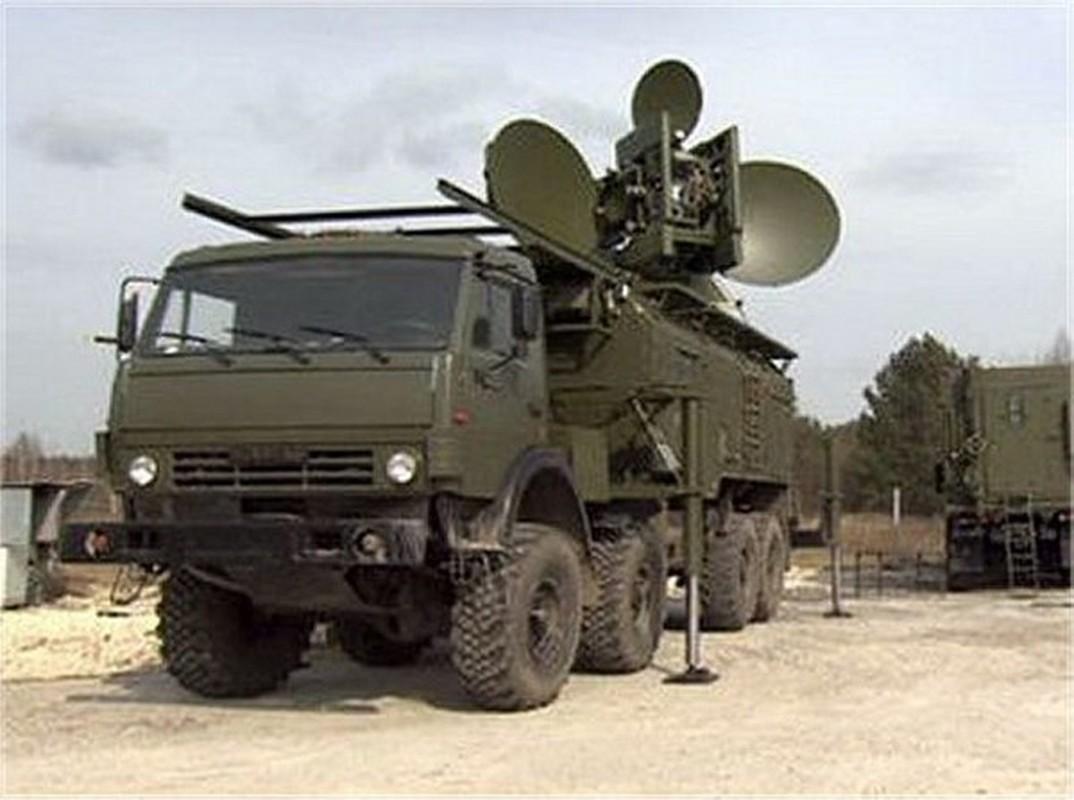 Lieu Nga co the tieu diet UAV o Nagorno-Karabakh trong mot ngay?-Hinh-13
