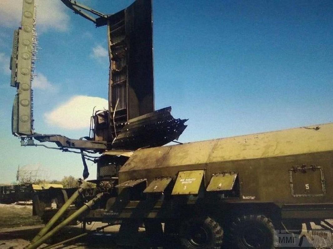 Lieu Nga co the tieu diet UAV o Nagorno-Karabakh trong mot ngay?-Hinh-3
