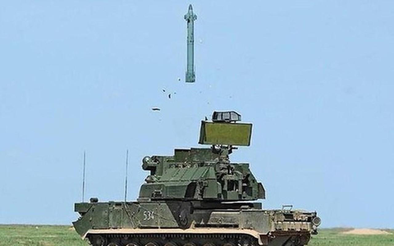 Lieu Nga co the tieu diet UAV o Nagorno-Karabakh trong mot ngay?-Hinh-5