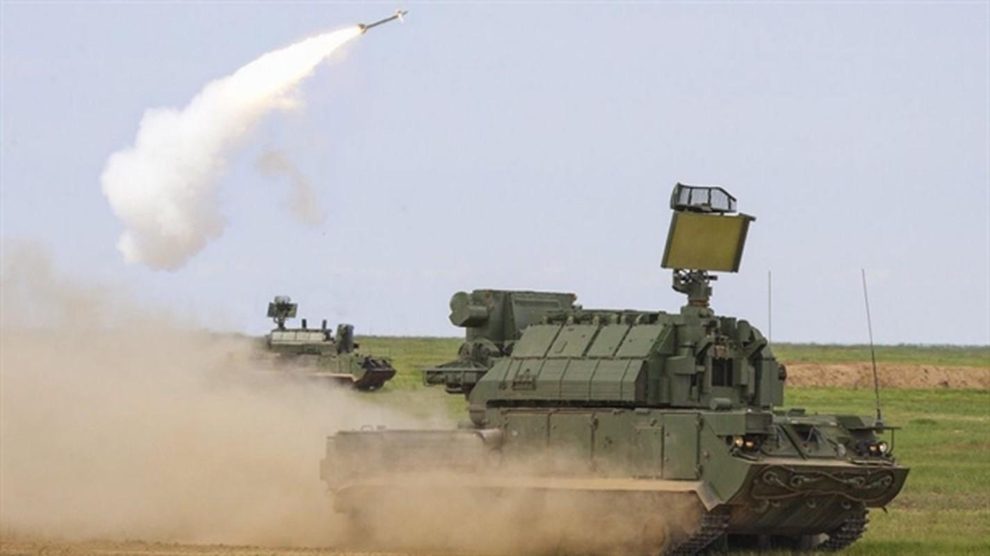 Lieu Nga co the tieu diet UAV o Nagorno-Karabakh trong mot ngay?-Hinh-6