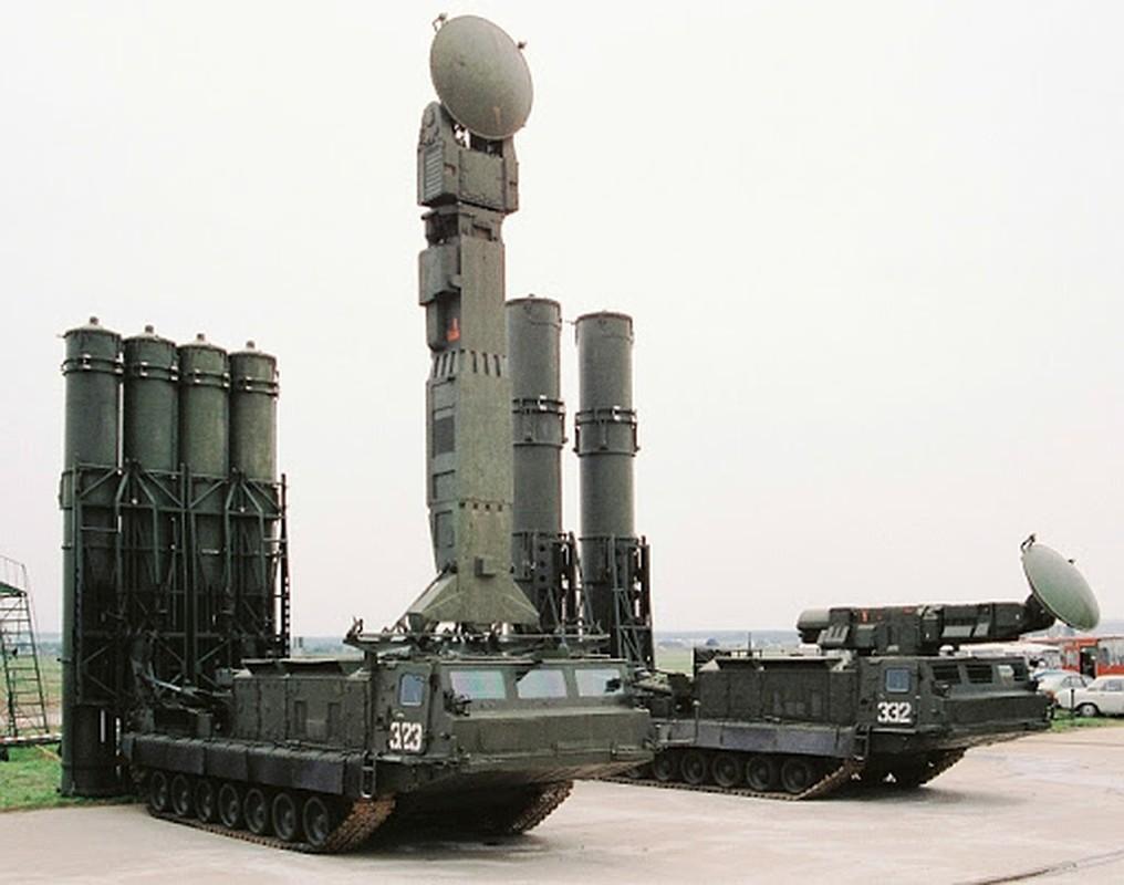 Lieu Nga co the tieu diet UAV o Nagorno-Karabakh trong mot ngay?-Hinh-9