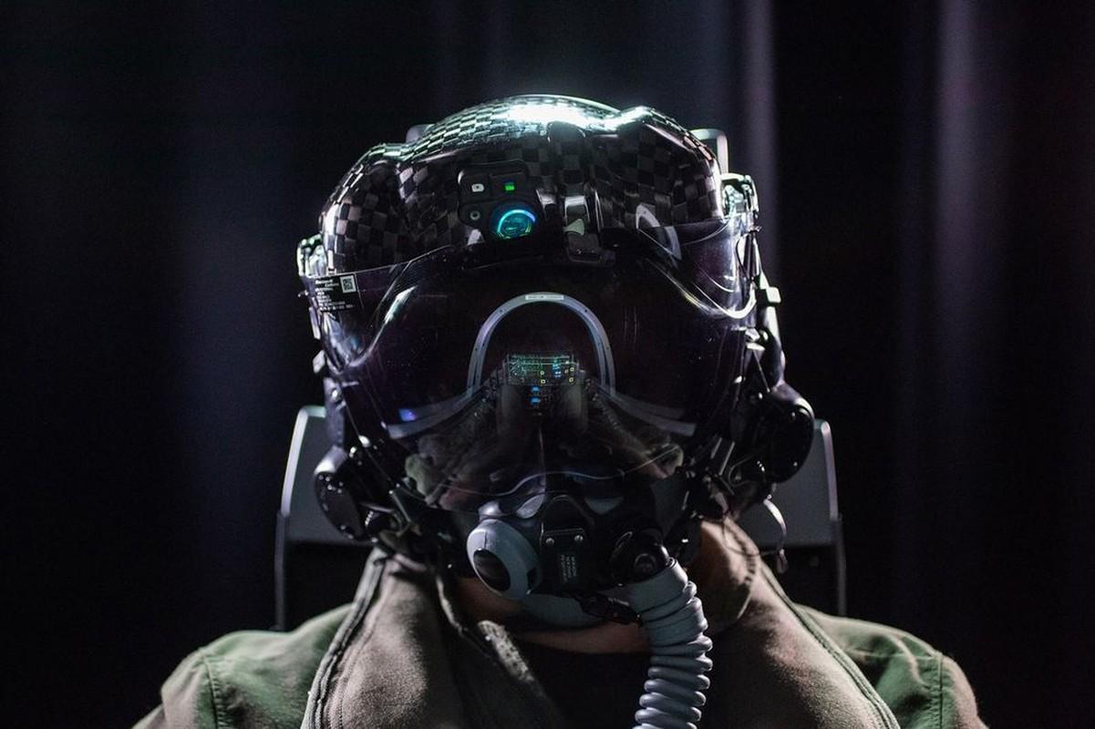 Mu bay cua F-35 gia 400.000 USD chua day cong nghe vien tuong-Hinh-10