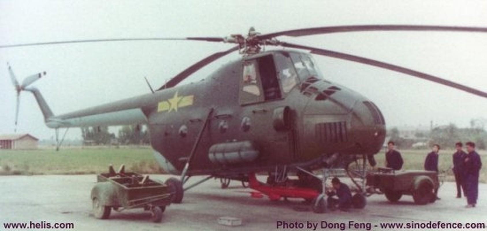 Ly do Trung Quoc khong the sao chep truc thang hang nang Lien Xo-Hinh-11