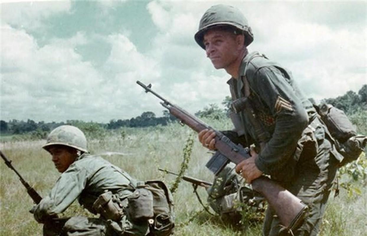 6 vu khi bo binh duoc Quan doi My lua chon truoc sung M16-Hinh-10