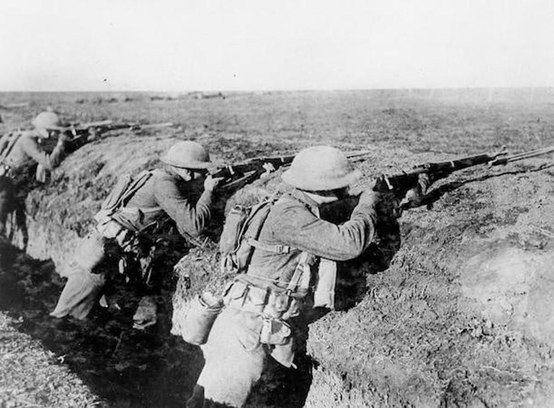 6 vu khi bo binh duoc Quan doi My lua chon truoc sung M16-Hinh-3