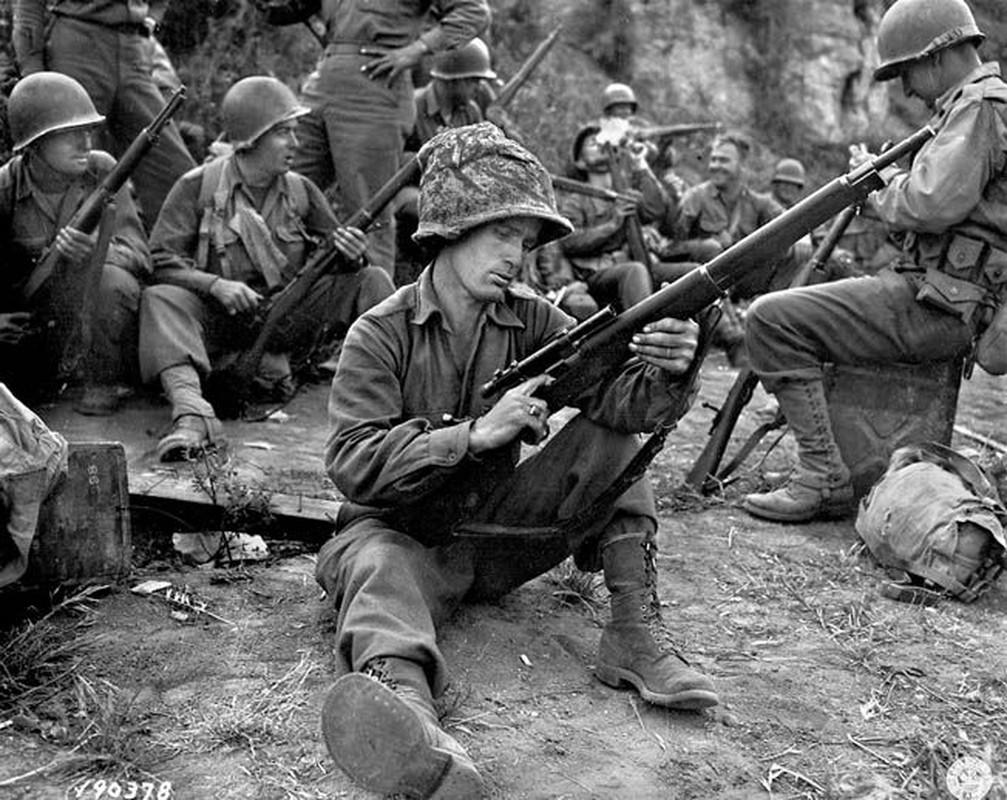 6 vu khi bo binh duoc Quan doi My lua chon truoc sung M16-Hinh-4