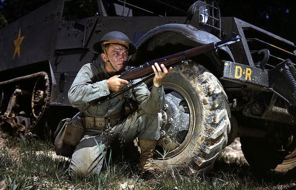 6 vu khi bo binh duoc Quan doi My lua chon truoc sung M16-Hinh-5