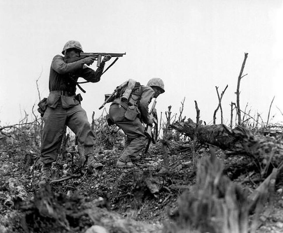 6 vu khi bo binh duoc Quan doi My lua chon truoc sung M16-Hinh-7