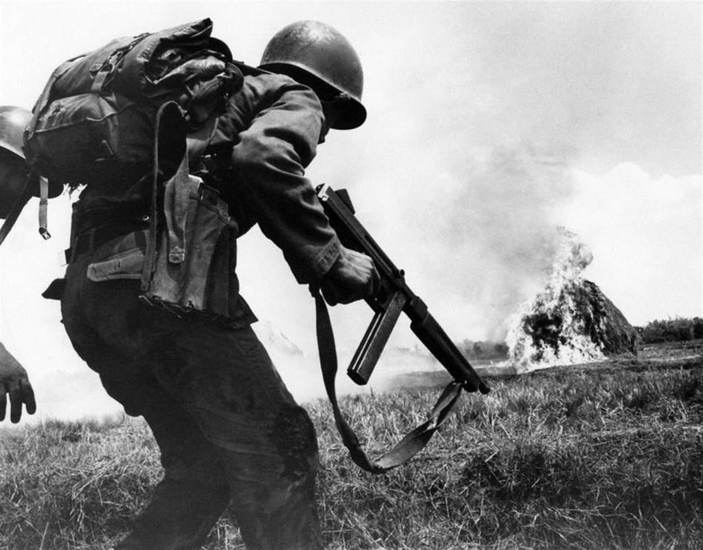 6 vu khi bo binh duoc Quan doi My lua chon truoc sung M16-Hinh-8