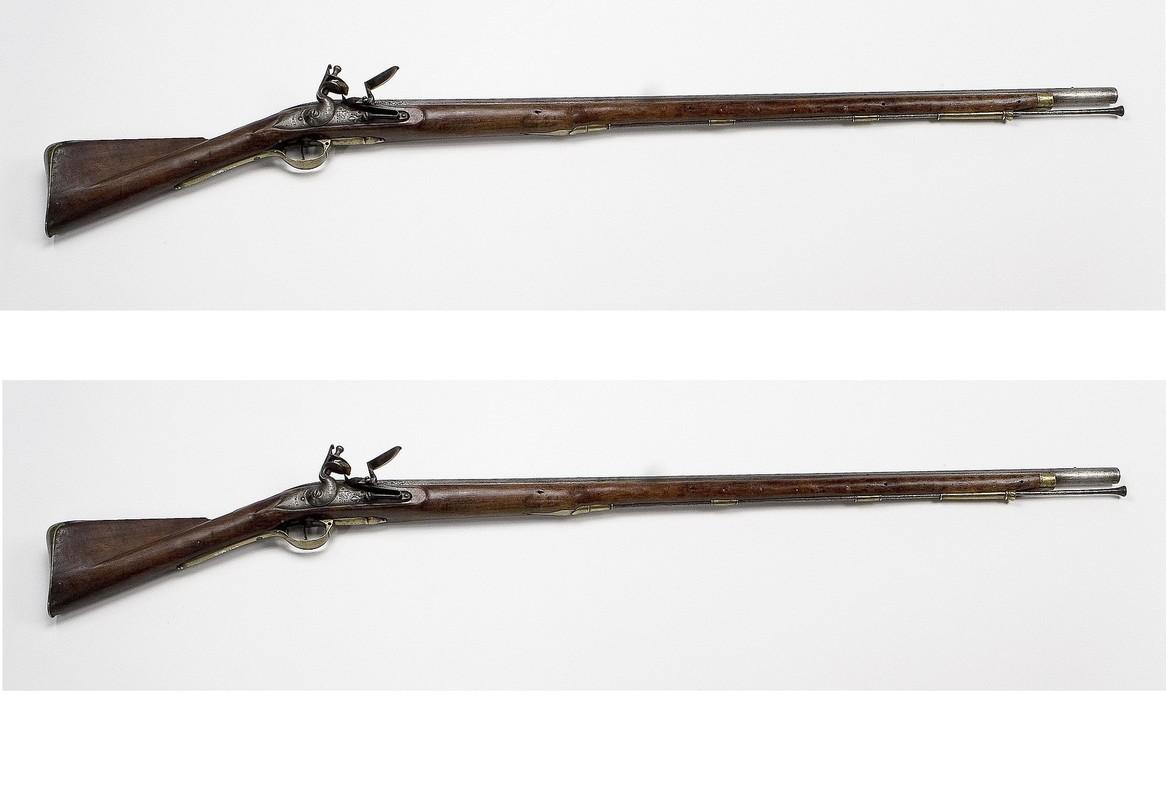 6 vu khi bo binh duoc Quan doi My lua chon truoc sung M16-Hinh-11