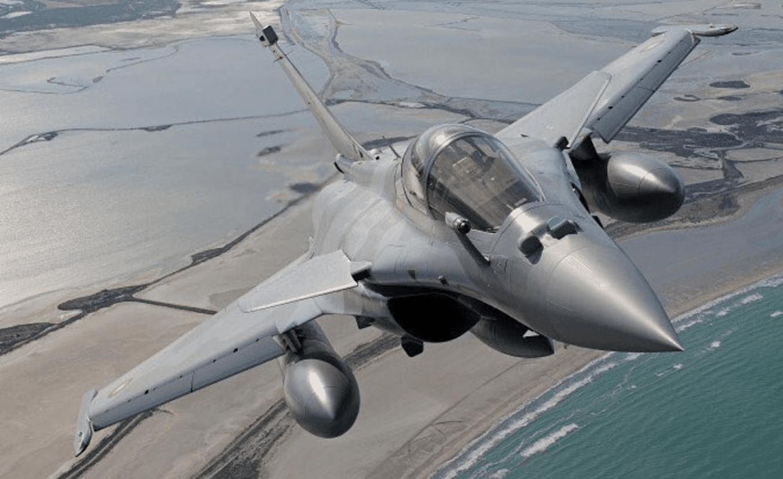 Indonesia choi lon, bo Su-35, mua 48 tiem kich Rafale tu Phap-Hinh-10