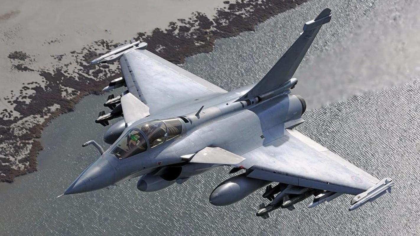 Indonesia choi lon, bo Su-35, mua 48 tiem kich Rafale tu Phap-Hinh-11