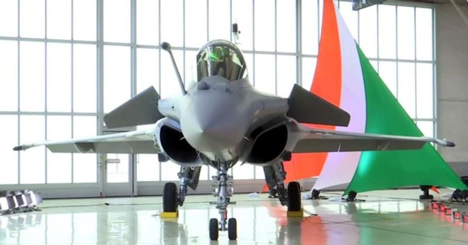 Indonesia choi lon, bo Su-35, mua 48 tiem kich Rafale tu Phap-Hinh-13