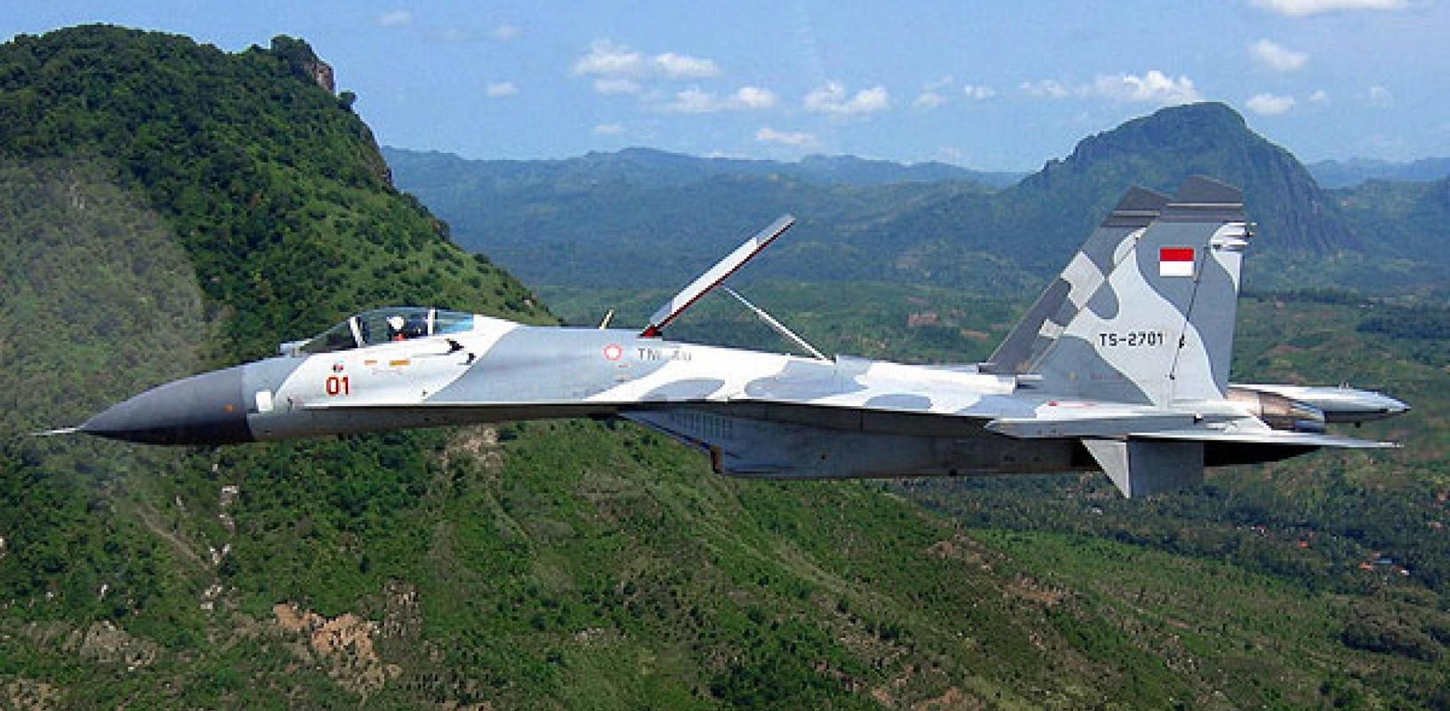 Indonesia choi lon, bo Su-35, mua 48 tiem kich Rafale tu Phap-Hinh-6