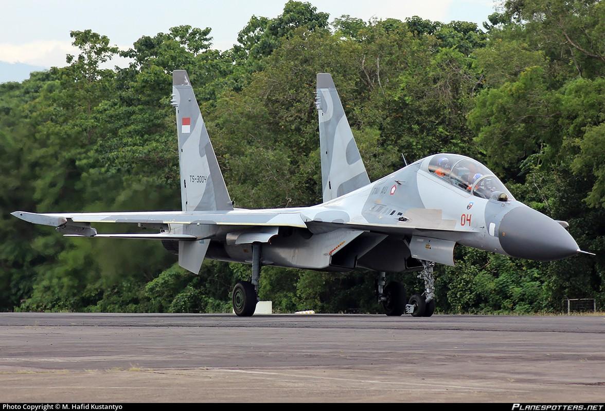 Indonesia choi lon, bo Su-35, mua 48 tiem kich Rafale tu Phap-Hinh-7