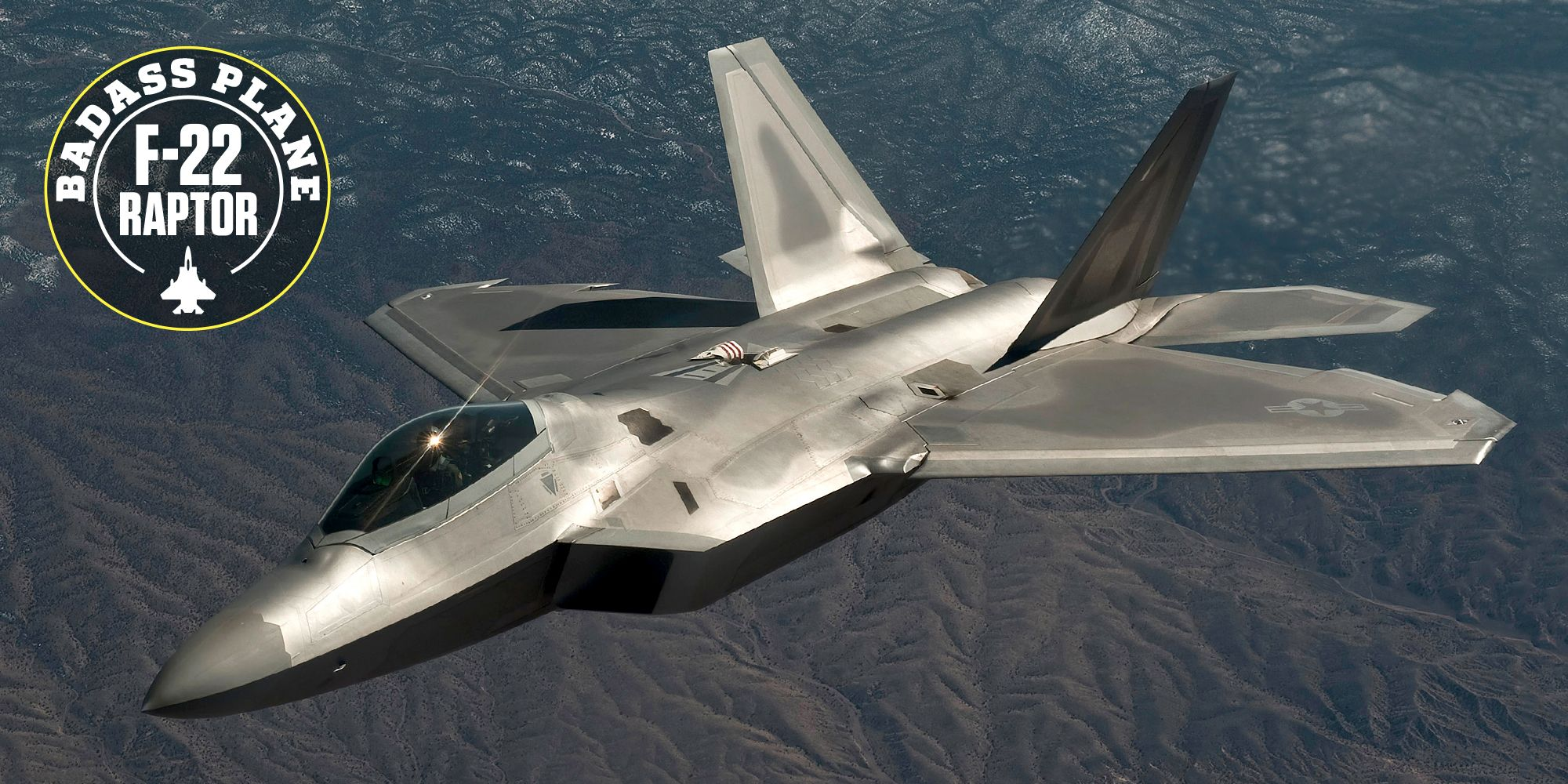 "Tiem kich F-22 Raptor khong con la chien dau co tang hinh ""bat bai""-Hinh-6"