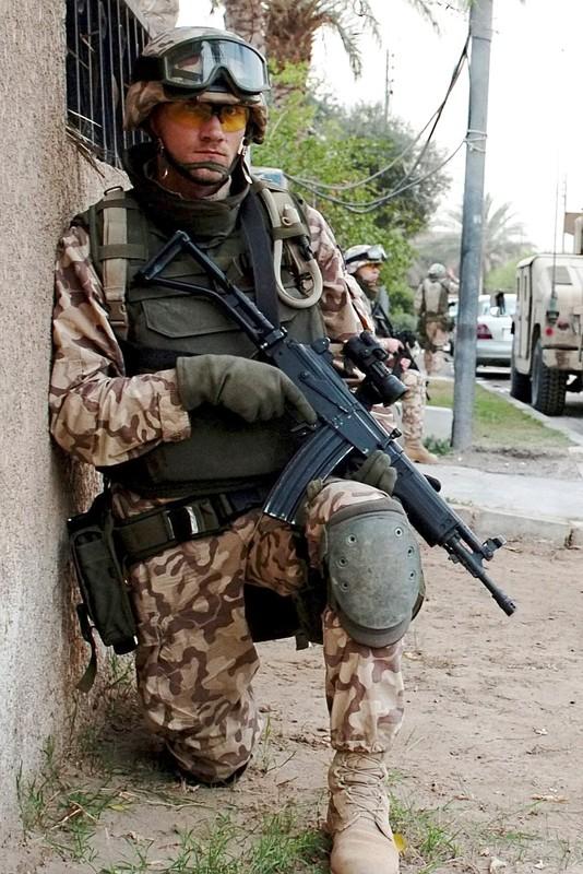 Nhung bien the manh nhat cua khau sung truong tan cong AK-47-Hinh-10