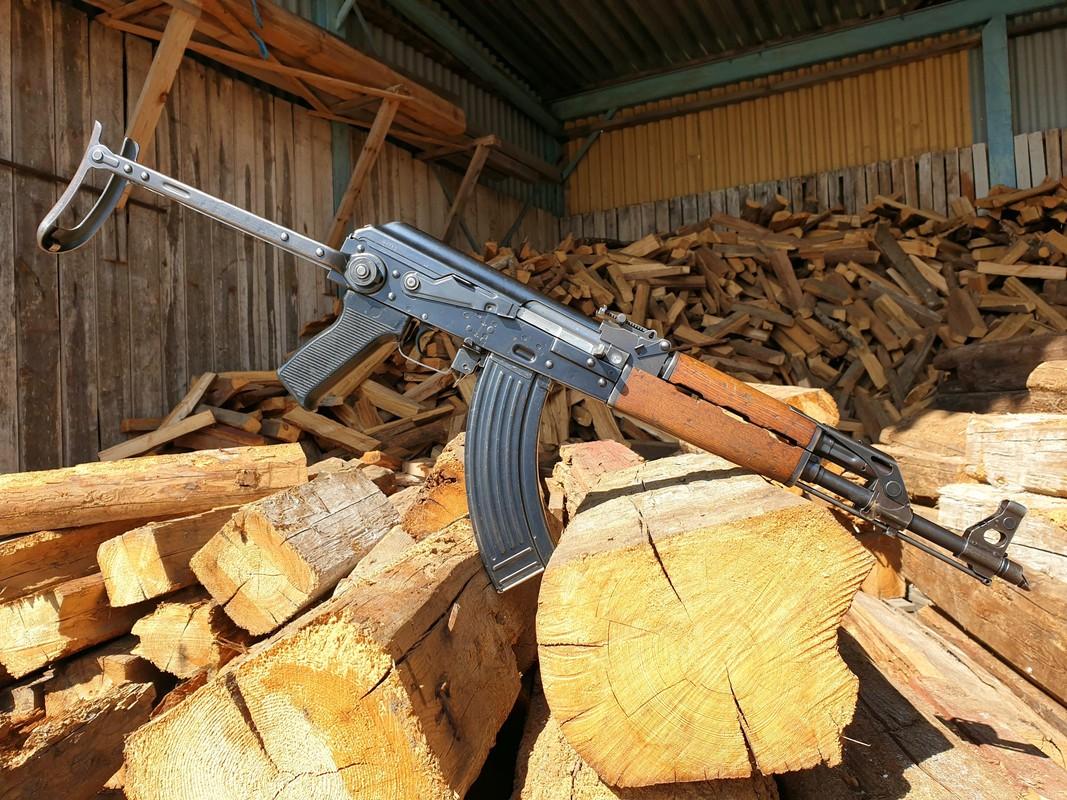 Nhung bien the manh nhat cua khau sung truong tan cong AK-47-Hinh-4