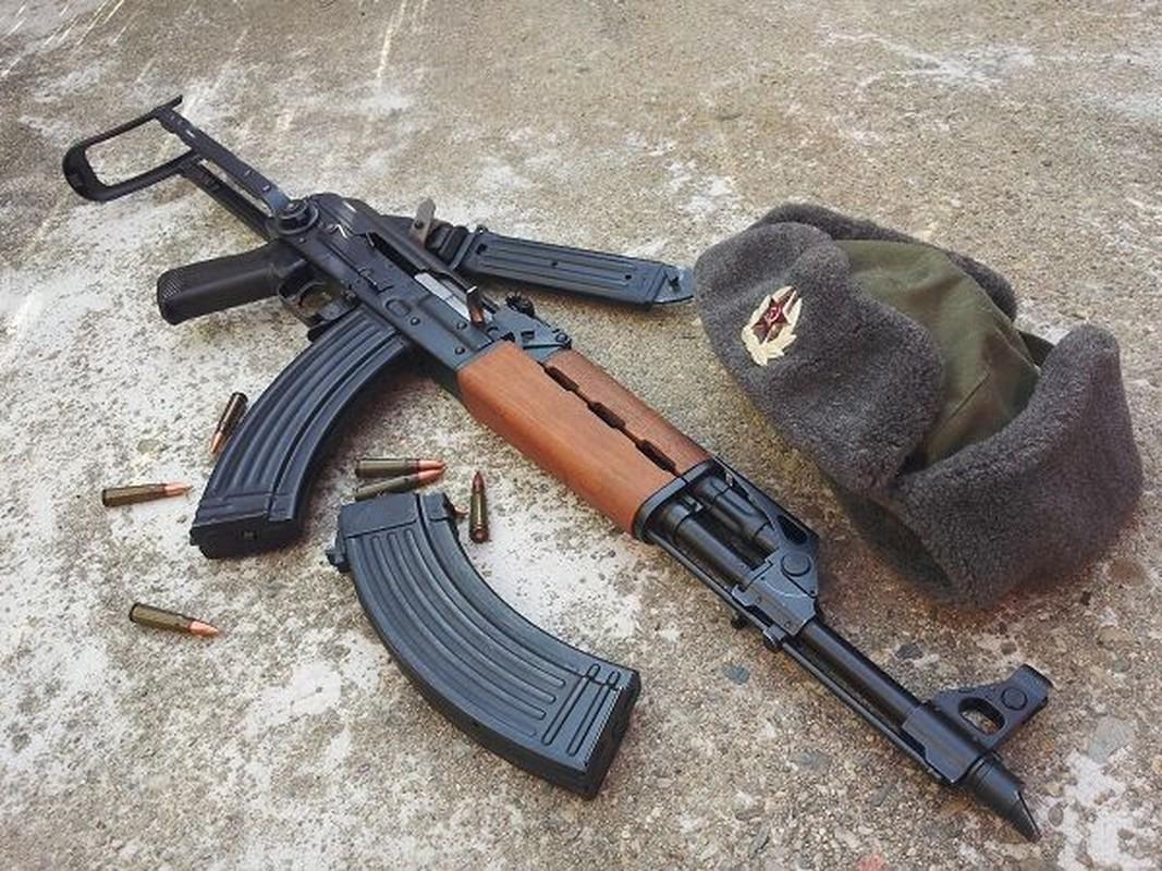 Nhung bien the manh nhat cua khau sung truong tan cong AK-47-Hinh-5