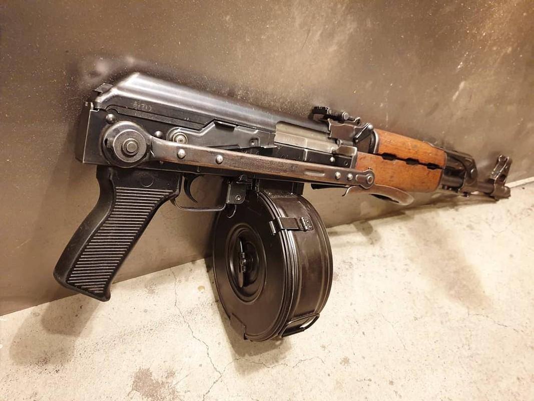 Nhung bien the manh nhat cua khau sung truong tan cong AK-47-Hinh-6