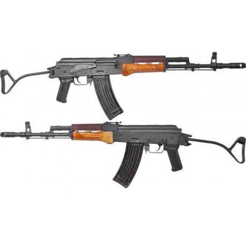 Nhung bien the manh nhat cua khau sung truong tan cong AK-47-Hinh-8