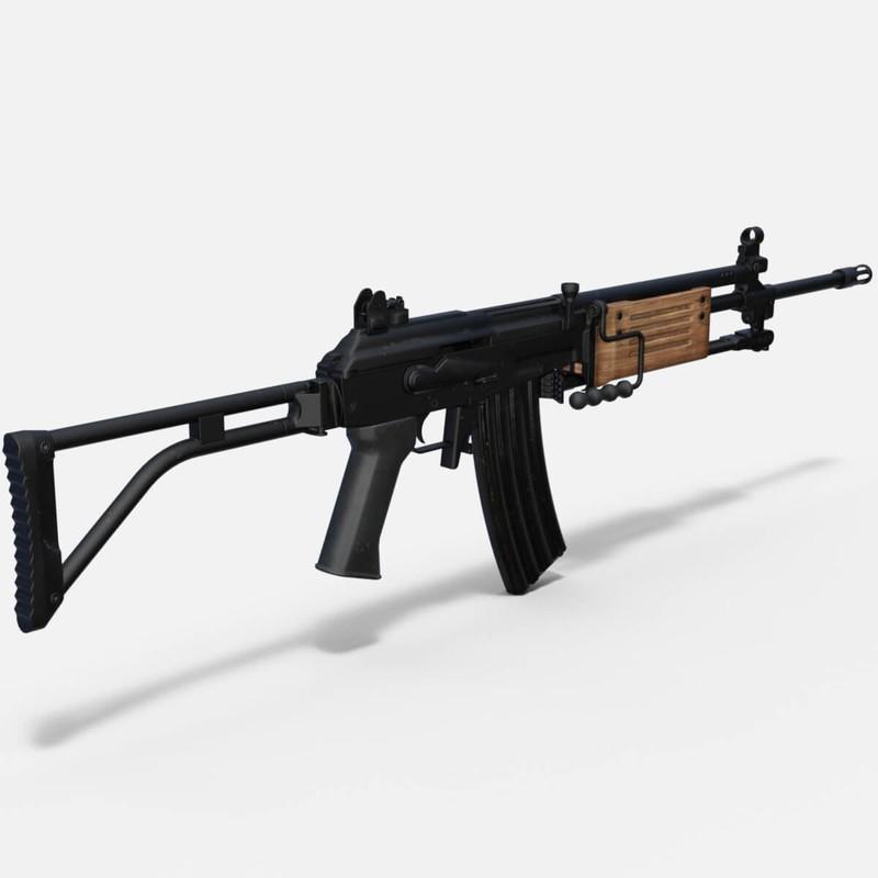 Nhung bien the manh nhat cua khau sung truong tan cong AK-47-Hinh-9