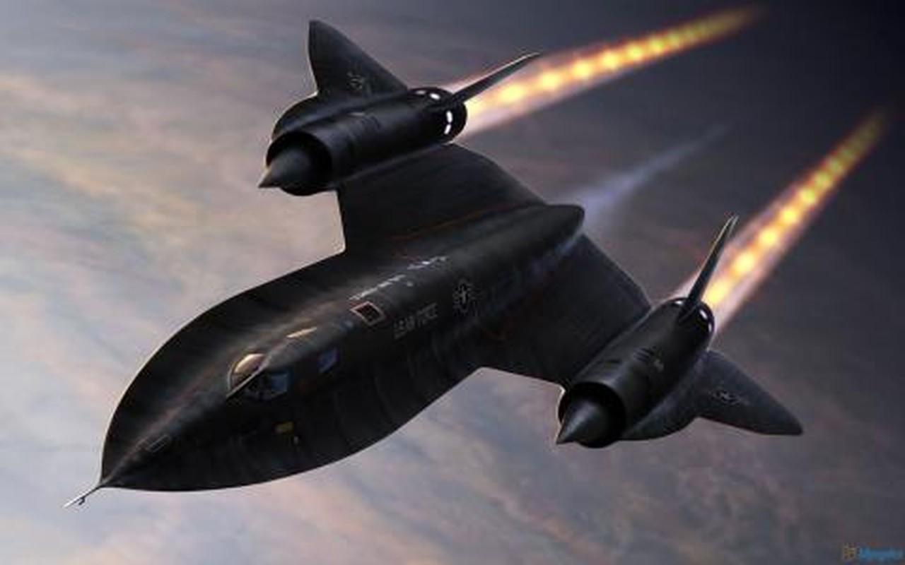 Trien khai MiG-31 sat My vao luc nhay cam, Nga dang du tinh gi?-Hinh-5