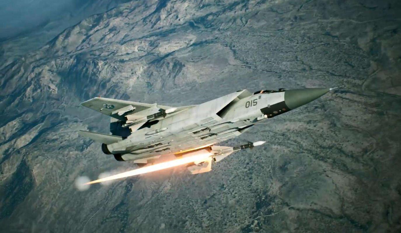Trien khai MiG-31 sat My vao luc nhay cam, Nga dang du tinh gi?-Hinh-9