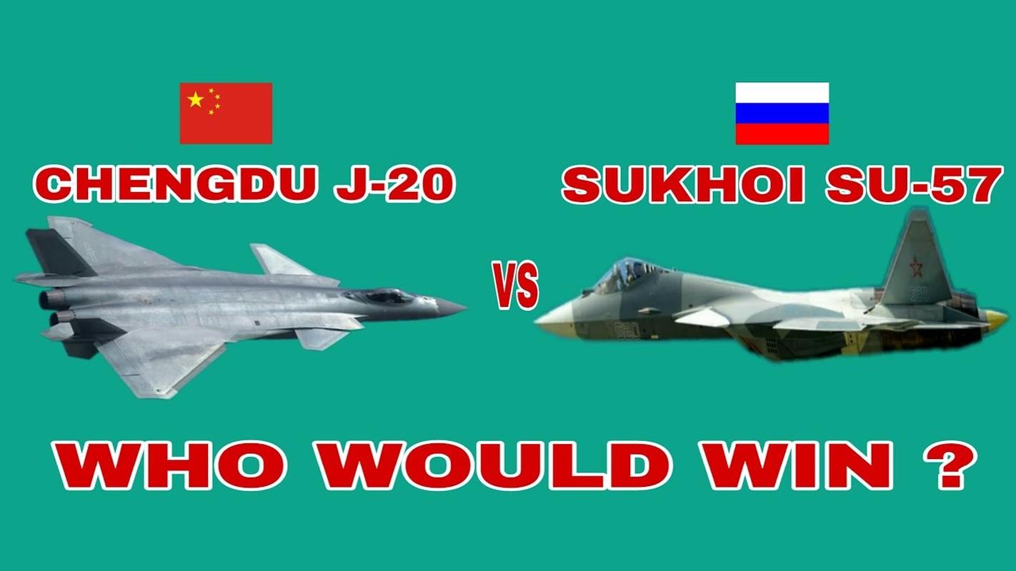Du co J-20 trong tay Trung Quoc van can nhac mua Su-57 cua Nga-Hinh-13