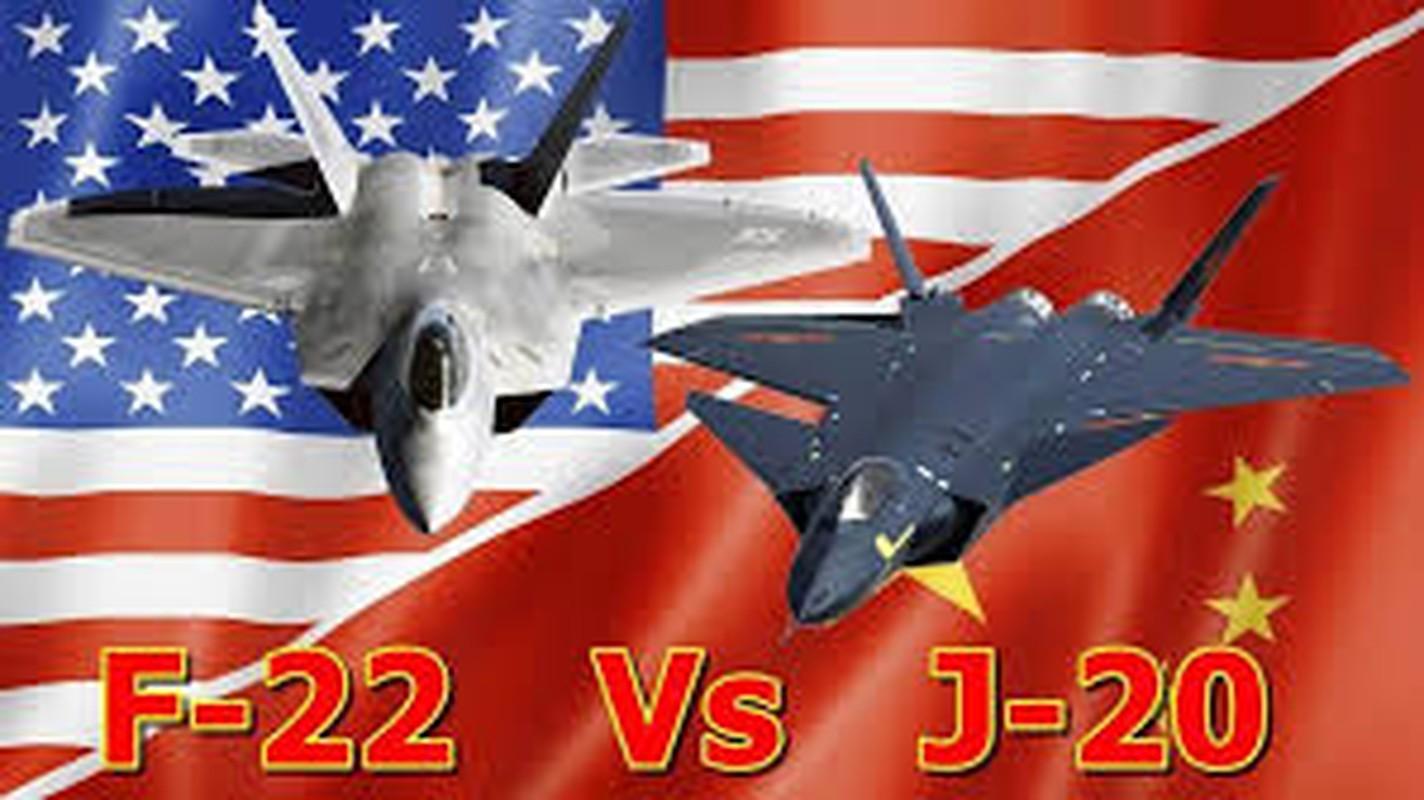 Du co J-20 trong tay Trung Quoc van can nhac mua Su-57 cua Nga-Hinh-8