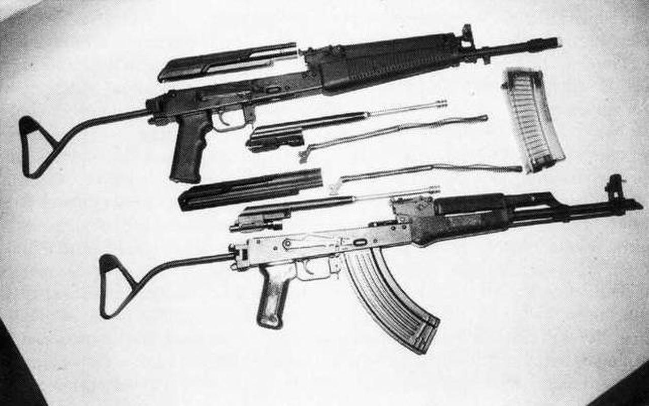 Nhung bien the manh nhat cua khau sung truong tan cong AK-47-Hinh-2