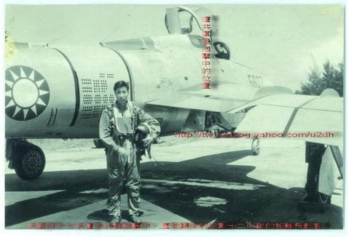 Tran khong chien su dung ten lua khong doi khong dau tien lich su-Hinh-2