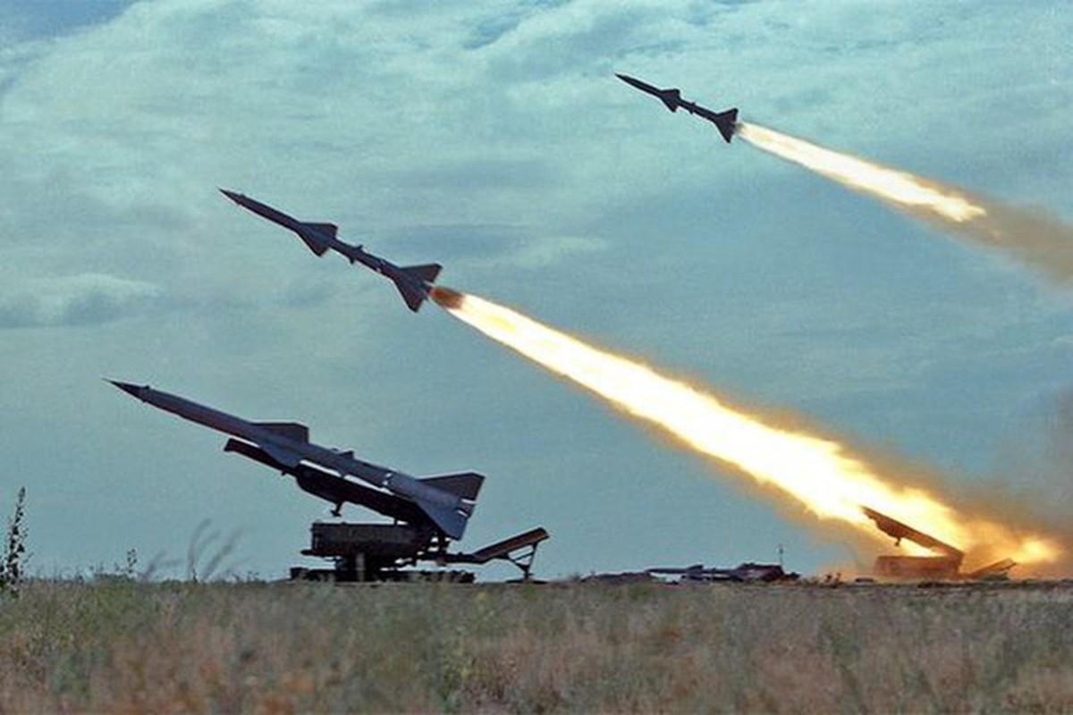48 nam ngay chiec B-52 dau tien bi ha tren bau troi Ha Noi-Hinh-11