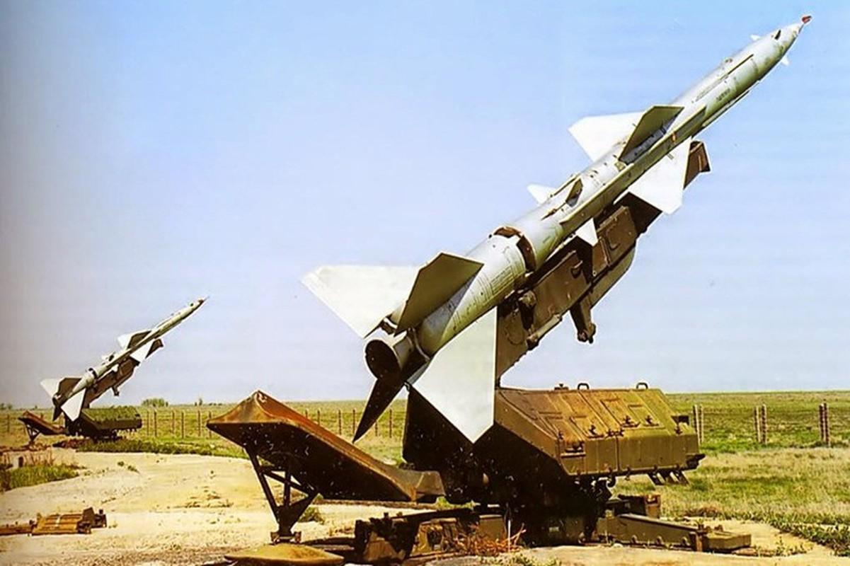 48 nam ngay chiec B-52 dau tien bi ha tren bau troi Ha Noi-Hinh-5