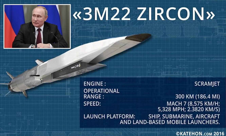 Vu khi va su kien noi bat nam 2020: Ten lua S-400 van dat khach-Hinh-10