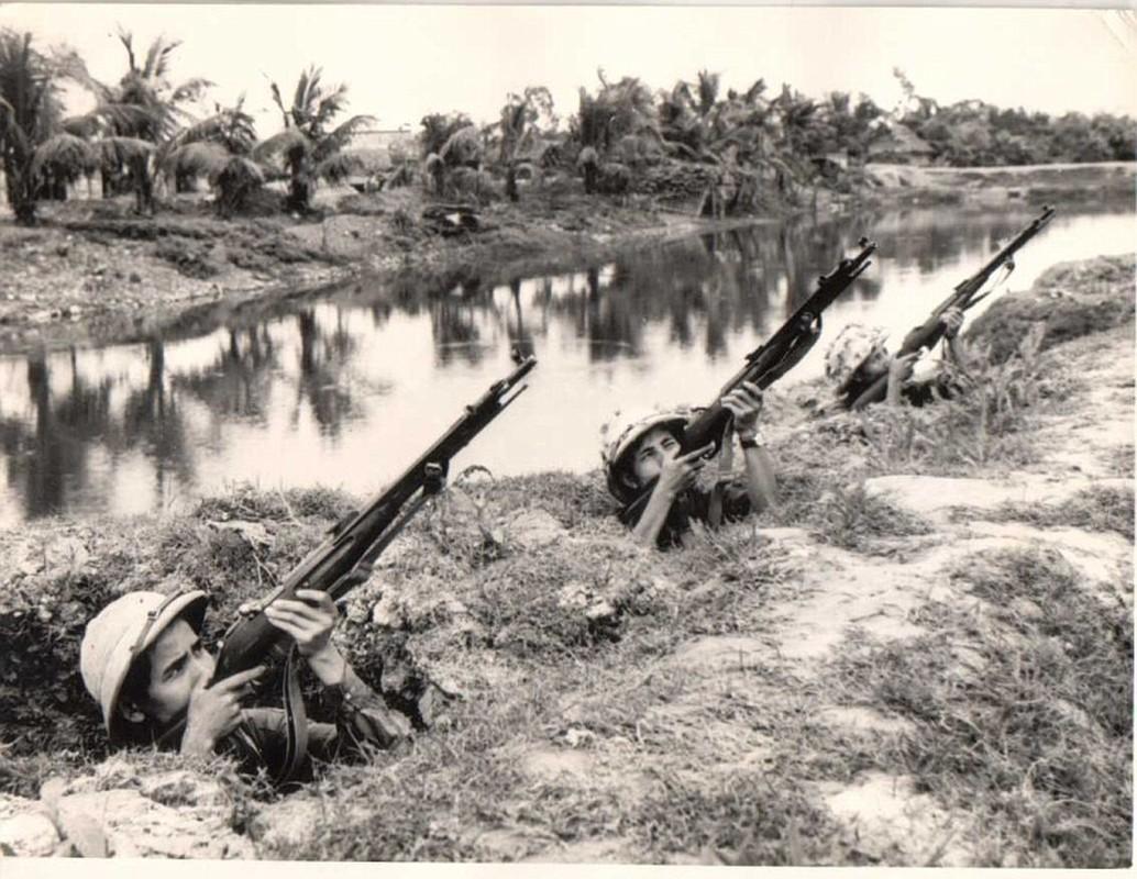 """Sung truong lac hau cua Viet Nam """"vit co"""" loat giac lai My-Hinh-6"""