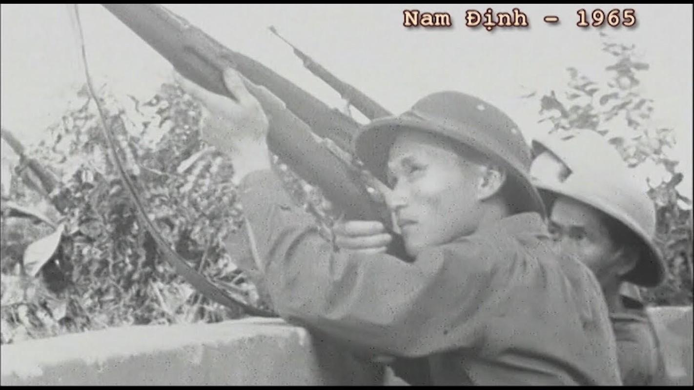 """Sung truong lac hau cua Viet Nam """"vit co"""" loat giac lai My-Hinh-7"""