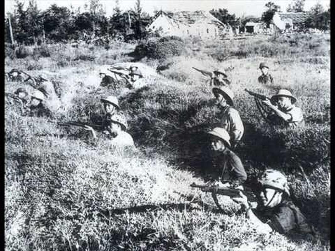"""Sung truong lac hau cua Viet Nam """"vit co"""" loat giac lai My-Hinh-8"""