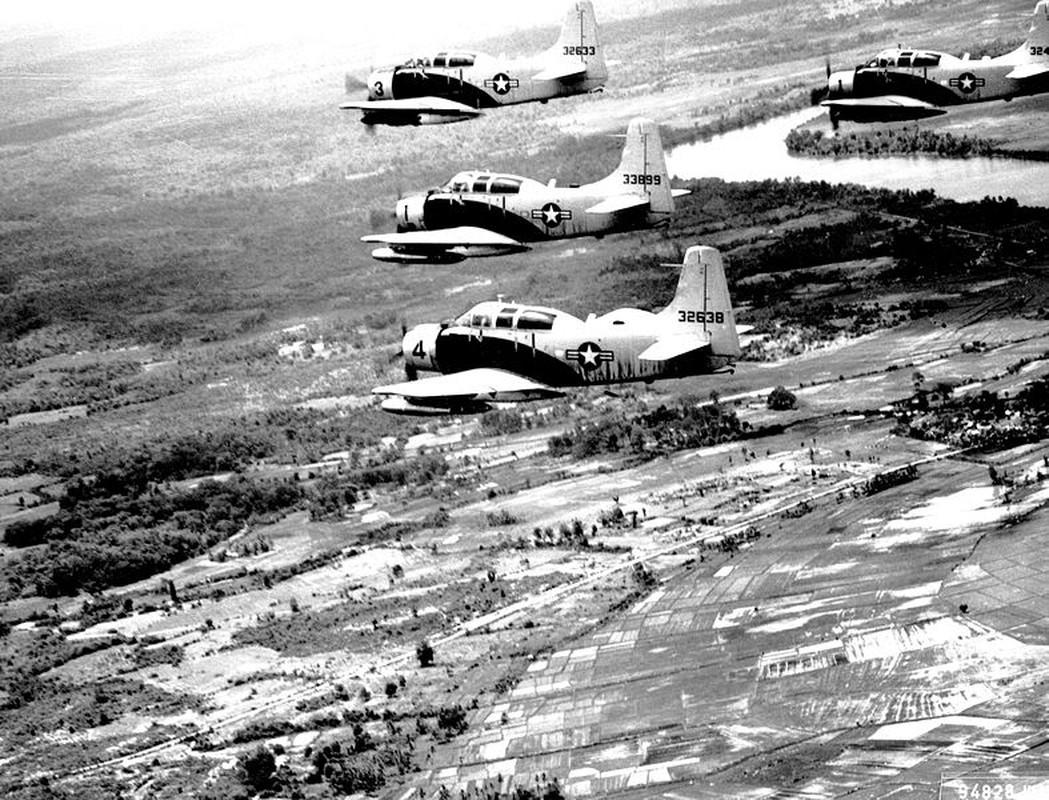 """Sung truong lac hau cua Viet Nam """"vit co"""" loat giac lai My-Hinh-9"""