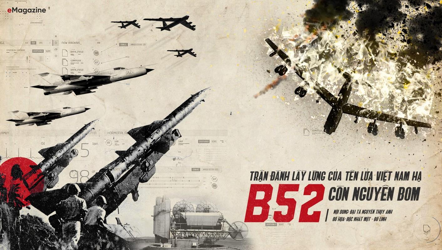 MiG-21 cua phi cong Pham Tuan da vuot mat F-4 de ha B-52 ra sao?-Hinh-15