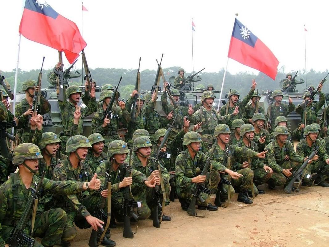 Dai Loan thanh lap lu doan phong thu ven bo, Trung Quoc dap tra-Hinh-2