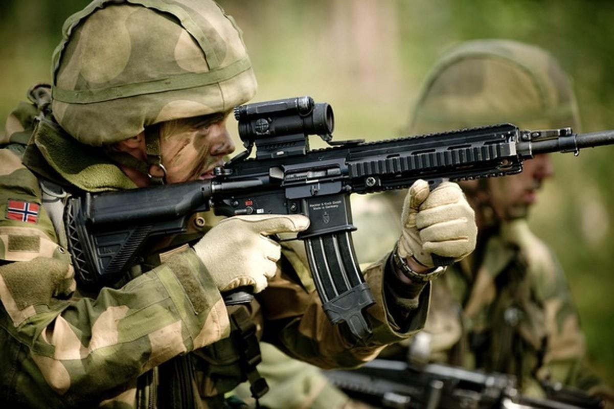 Quan doi Phap chon sung truong tan cong HK-416F lam vu khi chinh-Hinh-2