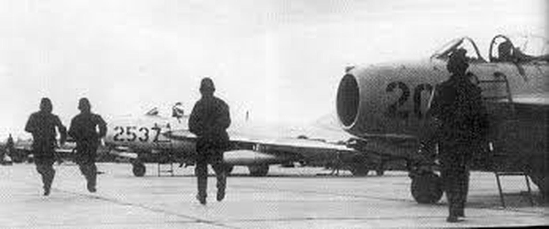 Chuyen gia diet MiG va bai thuc hanh do te cua ong hieu truong-Hinh-12